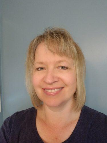 Anne - RDH (Hygienist)